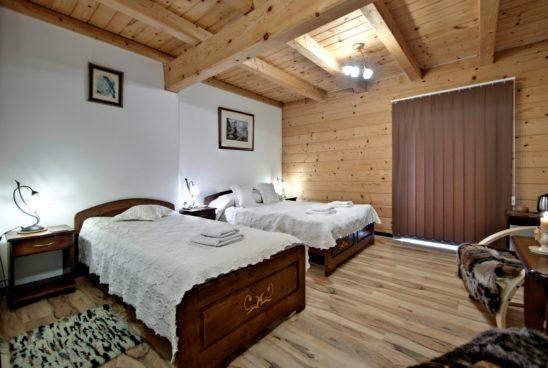 Pokój nr. 4