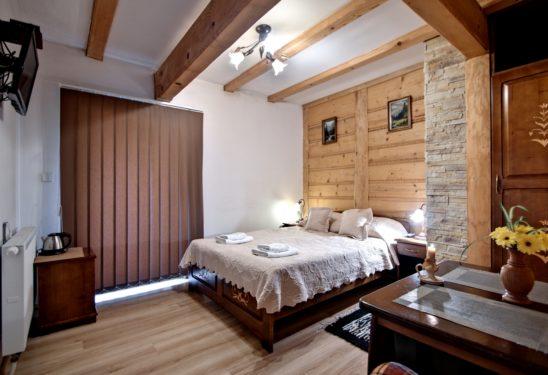 Pokój nr.5